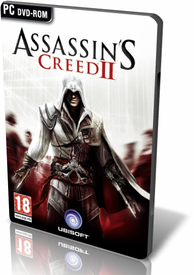 Assassin`S Creed 3 С Торрента Pc