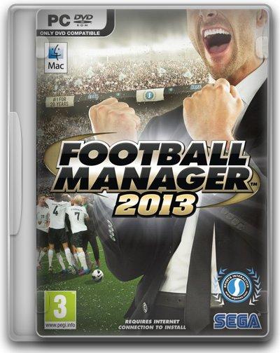 Скачать игру football manager 2015 через торрент бесплатно на.